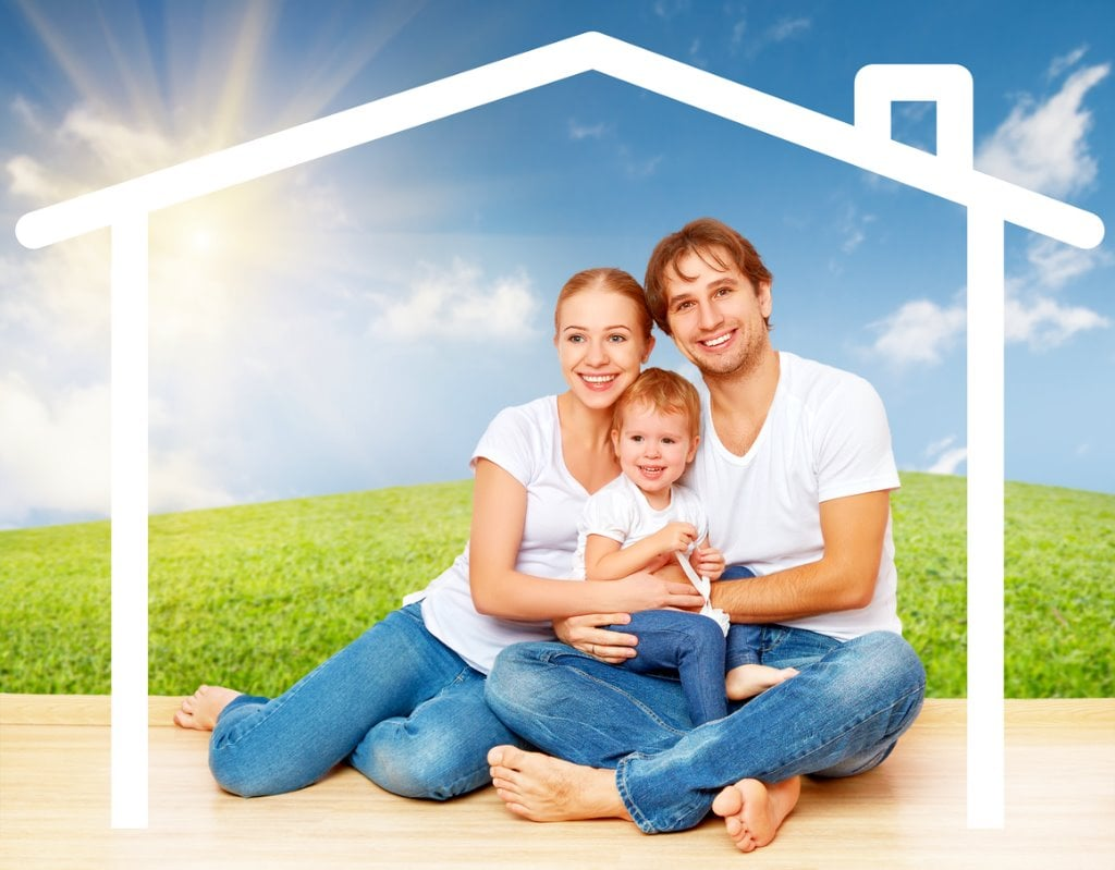 https://intrinsic-air.ca/ias-wp/wp-content/uploads/concept-housing-for-young-families-picture-id529366101-1.jpg
