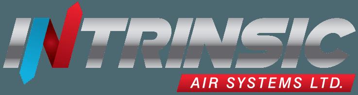 Intrinsic Air Systems