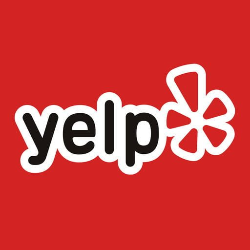 Intrinsic Air Systems on Yelp